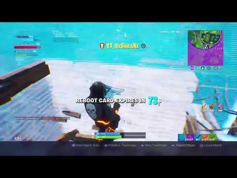 |FORTNITE STREAM 331+Wins| PRO player|streamer
