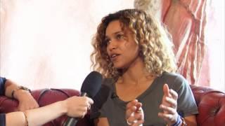 Izzy Bizu Interview