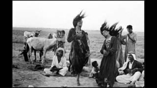 Sajeda Obied Shgad -  BELLY DANCE (KAWLEEYA)