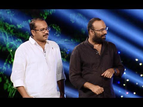 Onnum Onnum Moonu | Ep 141 - with Rafi, Shafi & Jagadish | Mazhavil Manorama