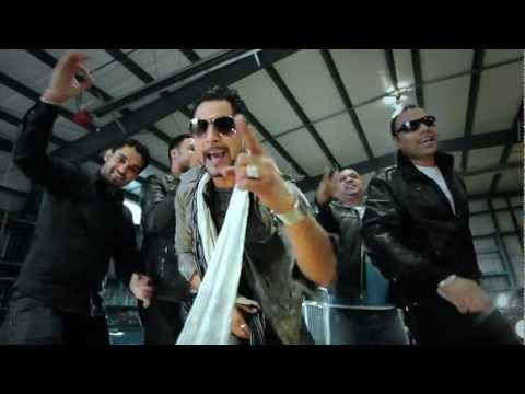 Pakkian Kandha   Geeta Zaildar (Official Video)