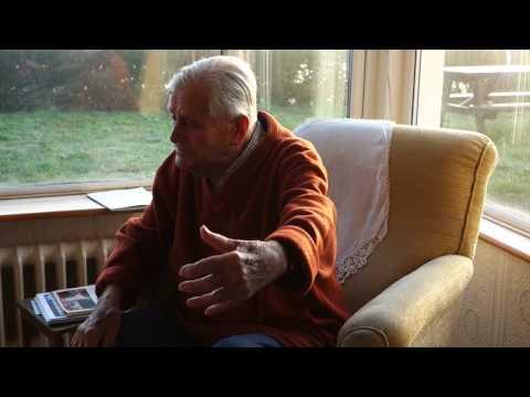 An Interview with Bob Le Sueur
