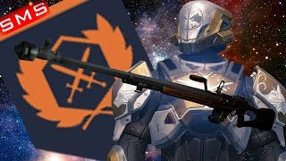 Destiny: GREATEST Comeback in Iron Banner! Reign of Terror No Land Beyond!