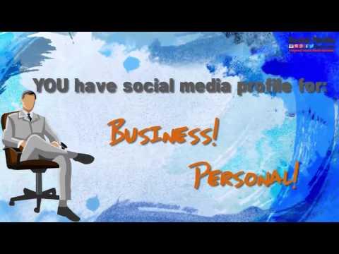 Increase Your Social Media Traffic | Social Media Marketing | Buy Social Media Traffic