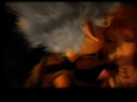 selenia and arthur  kiss me again