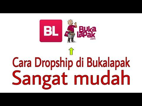 tutorial-cara-dropship-di-bukalapak