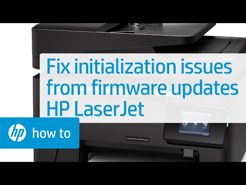 fixing-initialization-issues-from-firmware-updates-on-hp-laserjet-printers-|-hp-laserjet-|-hp