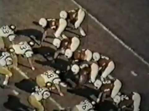 64 Texas 28   Navy 6 Cotton Bowl 1 1 64