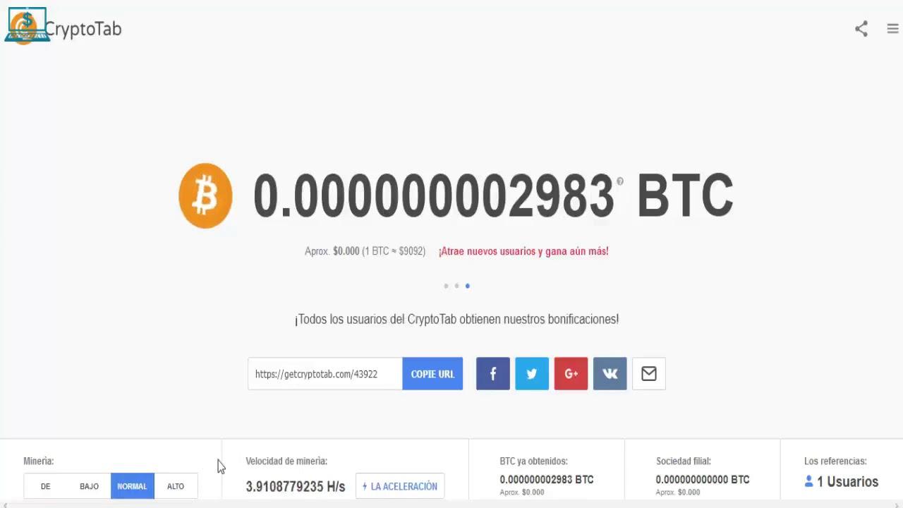 bitcoin ultima astăzi)