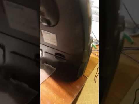 Как разобрать пылесос борк v503 видео