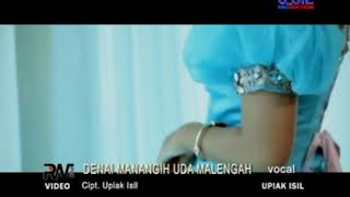 Video UPIK ISIL~denai manangih uda malengah download MP3, 3GP, MP4, WEBM, AVI, FLV Oktober 2019