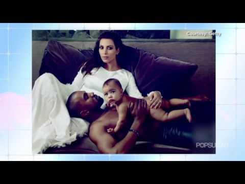 Kim Kardashian's Best Moments This Year