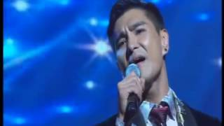 Ruco Chan Kiss Goodbye