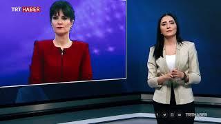 17 Ocak 2019 İşitme Engelliler Haber Bülteni