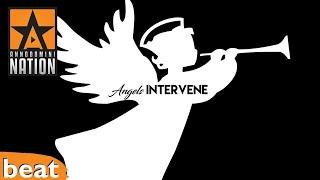 Litty Beat - Angels Intervene