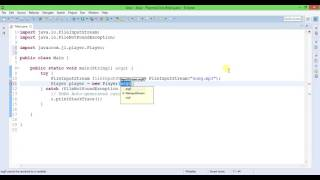 play-mp3-in-java