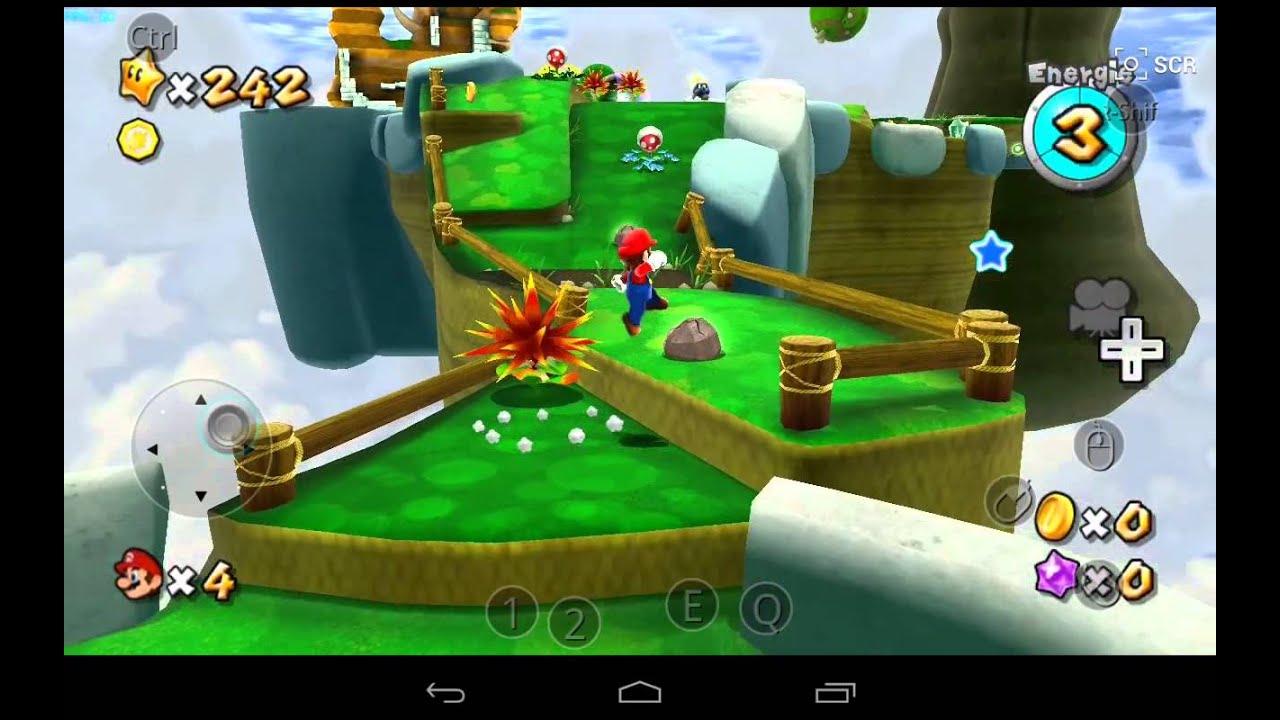 Super Mario Run - Apps on Google Play