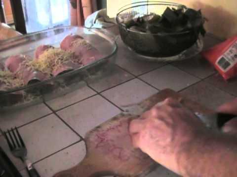poireaux-au-jambon-a-la-sauce-béchamel