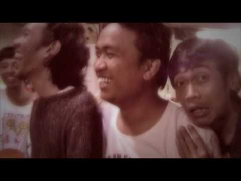 TANI MAJU - Berbesar Hati (Official Music Video)