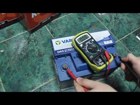 Вопрос: Как хранить батарейки?
