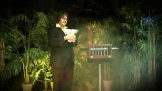 Imagevideo - Zauberer Marco Assmann mit seiner Papageienshow