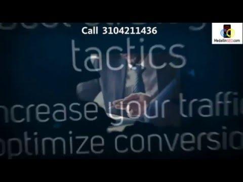 Pereira SEO Agency Colombia | Call us  3105392636
