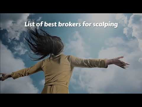 best-forex-broker-for-scalping-2018