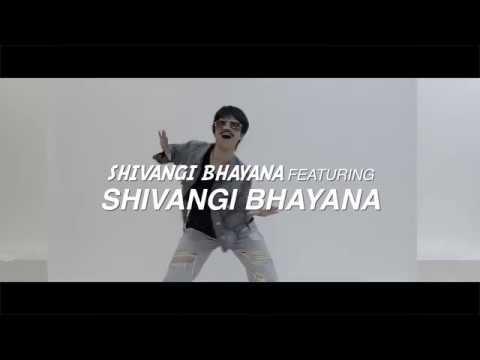 Lahore | Guru Randhawa | Shivangi Bhayana | Cover | Chetan | Vee DirectorGifty