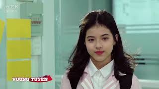 La la school | Tập 5 trailer: Trái tim rung động | 18/1/2018 #HTV L...