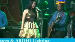 Acuh Tak Acuh   Nasya A   Monata Live Terbaru Janti Tulangan DangdutKoploNusantara com