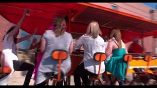 The Trolley Bike - Bachelorette Party Springfield MO