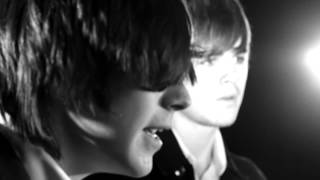 The Strypes,