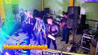VIDEO: JAMBAO MIX (Año Nuevo 2020)
