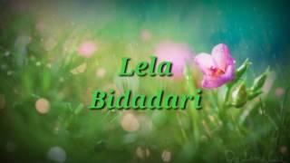 Lela - Bidadari