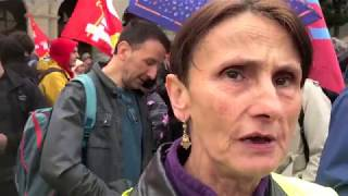 ManifestationDu12 09 2017Thonon74