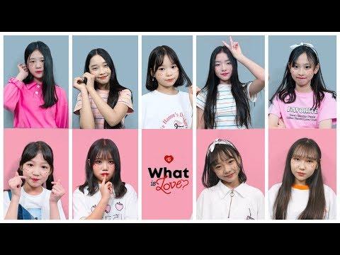 [순천댄스학원 TDSTUDIO] TWICE (트와이스) - What is Love? / DANCE COVER [MIRROR. VER]