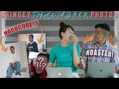 (국제부부) 아내의 요리솜씨는 과연??/ Delicious Steak Rice Recipe & Mukbang! #국제커플 #국제부부 #mukbang from YouTube · Duration:  7 minutes 53 seconds