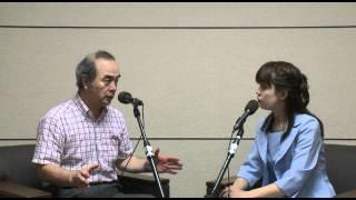 石井慶造先生インタビュー:汚染土壌の除染(後) 石井慶 検索動画 2