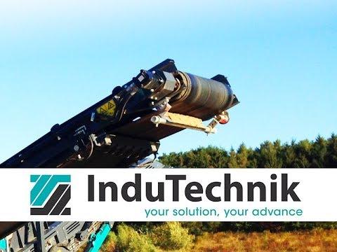 indutechnik_gmbh_video_unternehmen_präsentation