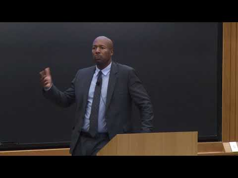 Diversity and Social Justice in First Year Classes  Paul Butler