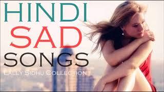 Top 8 Hindi Sad Songs Collection 2017 Songs Make U Cry Latest Hindi Movie Songs 2017