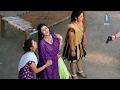 Download Ghora Ghori | Tanushree Chatterjee, Manoj Tiger | Bhojpuri Movie Comedy Scene MP3 song and Music Video