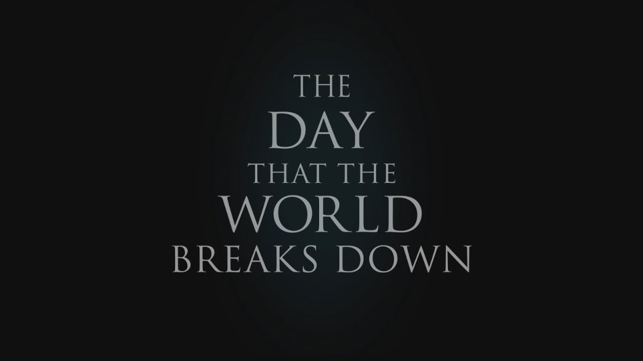 ayreon-the-day-that-the-world-breaks-down-the-source-2017-arjen-anthony-lucassen