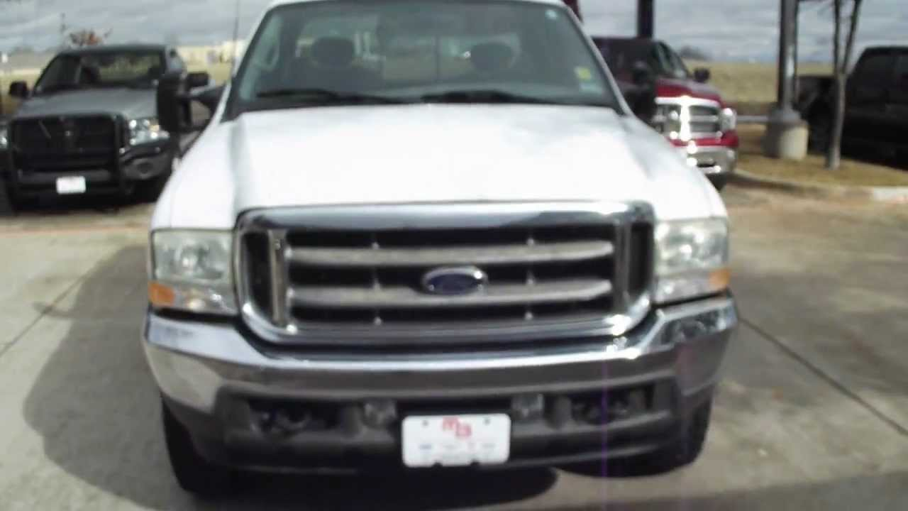 Maxresdefault also S L additionally  together with D Largest Tire Stock X Lariat F Lfront moreover . on ford 250 diesel truck