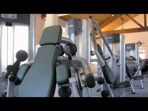 Life Fitness Signature Series Single Stations Overview