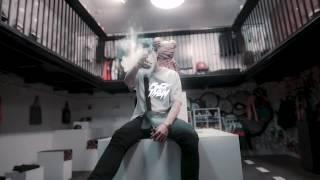 RADIKAL CHEF - Tvrdohlavý cock (prod. DaySix)