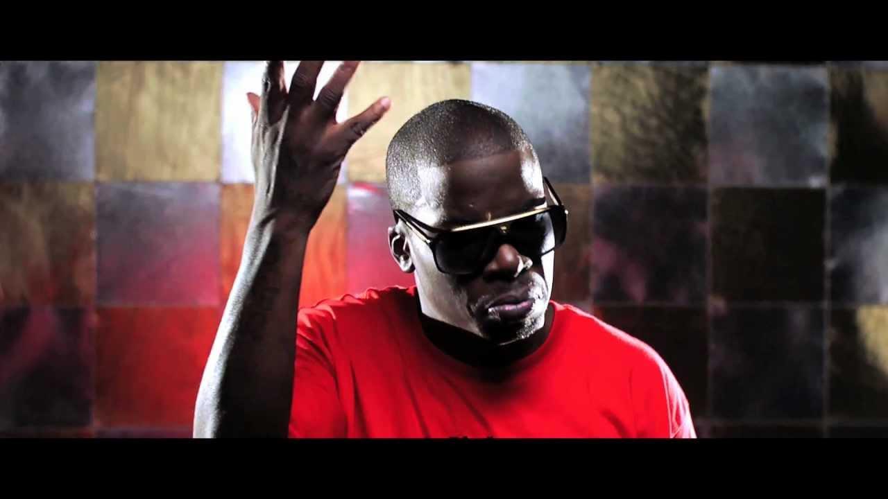 Big Krit feat. Slim Thug & LiL Keke - Me & My Old School Official Video | a Michael Artis Film #1