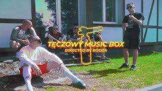 chillwagon_-_tęczowy_music_box