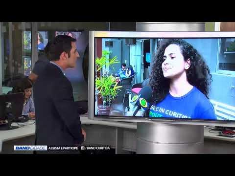 (29/01/2018) Assista ao Band Cidade 1ª edição desta Segunda-feira | TV BAND