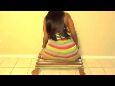 jamaican girls dancing vids